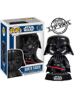 POP! Vinyl Star Wars - Darth Vader