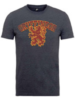 Harry Potter - Gryffindor Sport T-Shirt