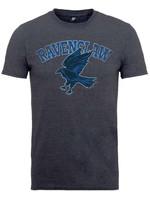 Harry Potter - Ravenclaw Sport T-Shirt
