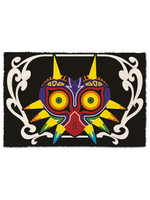 Legend of Zelda - Majora's Mask Doormat