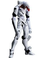 Evangelion - Revoltech Evangelion Evolution EV-009