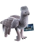Harry Potter - Buckbeak Plush - 18 cm