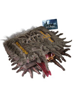 Harry Potter - The Monster Book of Monsters Plush - 36 cm