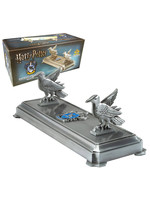 Harry Potter - Ravenclaw Wand Stand