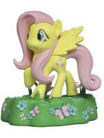 My Little Pony - Fluttershy Bust Bank