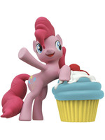 My Little Pony - Pinkie Pie Bust Bank