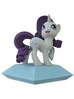 My Little Pony - Rarity Bust Bank