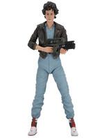 Alien - Ripley (Bomber Jacket) - S12