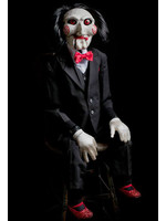 Saw - Billy Puppet Prop Replica - 119 cm