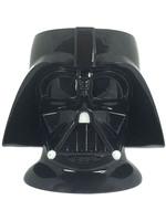 Star Wars - Darth Vader Plant Pot Coloured - 15 cm
