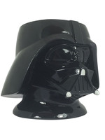 Star Wars - Darth Vader Plant Pot Coloured - 25 cm