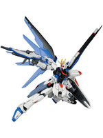 HGCE ZGMF-X10A Freedom Gundam (REVIVE) - 1/144