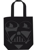 Star Wars - Darth Vader Tote Bag
