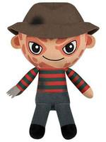 Nightmare on Elm Street - Freddy Krueger Plush - 15 cm