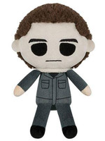 Halloween - Michael Myers Plush - 15 cm
