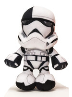 Star Wars - First Order Executioner Plush - 17 cm