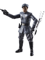 Star Wars Black Series - Finn (First Order Disguise)
