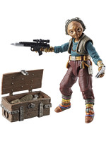 Star Wars Black Series - Maz Kanata