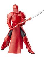 Star Wars Black Series - Elite Praetorian Guard