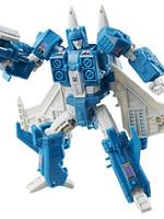 Transformers Generations - Titans Return Slugslinger