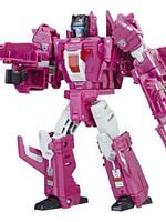 Transformers Generations - Titans Return Misfire