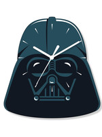 Star Wars - Darth Vader Wall Clock