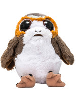 Star Wars - Porg Plush - 17 cm