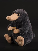 Fantastic Beasts - Niffler Plush -20 cm