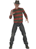 Nightmare on Elm Street 2 Freddy's Revenge - Ultimate Freddy