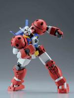 HG Gundam AGE-1 Titus - 1/144