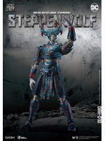 Justice League - Steppenwolf - Dynamic 8ction Heroes