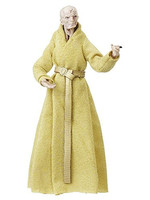 Star Wars Black Series - Supreme Leader Snoke