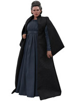 Star Wars Episode VIII - Leia Organa MMS - 1/6