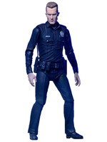 Terminator 2 - Ultimate T-1000