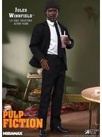 Pulp Fiction - Jules Winnfield - 1/6