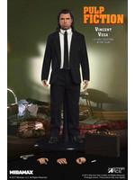 Pulp Fiction - Vincent Vega - 1/6