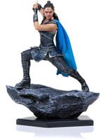 Thor Ragnarok - Valkyrie - Battle Diorama Statue