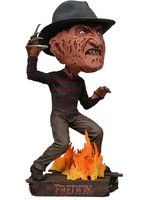 Head Knocker - Nightmare on Elm Street Freddy Krueger