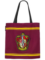 Harry Potter - Gryffindor Tote Bag Red