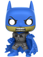 POP! Vinyl - Darkest Night Batman Exclusive