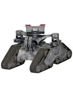 Terminator 2  - Diecast Hunter Killer Tank - Cinemachines