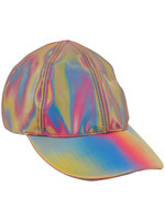 Back To The Future II - Marty Hat Hat Replica