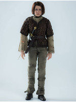 Game of Thrones - Arya Stark - 1/6