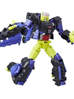 Transformers Generations - Titans Return Krok