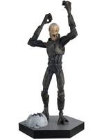 The Alien & Predator Figurine Collection - Mutated Fifield