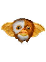 Gremlins - Gizmo Latex Mask