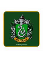 Harry Potter - Slytherin Coasters 6-pack