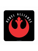 Star Wars - Rebel Alliance Coasters 6-pack