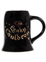 Harry Potter - The Leaky Cauldron Large Mug