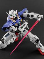 PG Gundam Exia - 1/60